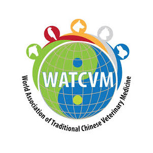 World Association of Traditional Chinese Veterinary Medicine
