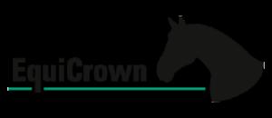 EquiCrown - Hersteller von Kompressionsbandagen