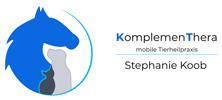 Mobile Tierheilpraxis München Logo
